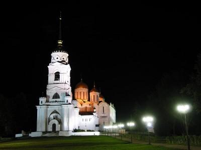 http://vgso.ru/data/concert/img/225_2_45b.jpg